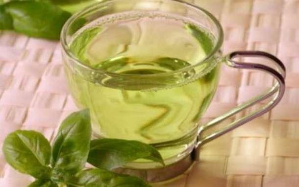 лечение на кашлицата с билки